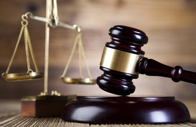 Судья Высшего хозсуда Украины Владимир Карабань: «карманный судья» при любой власти