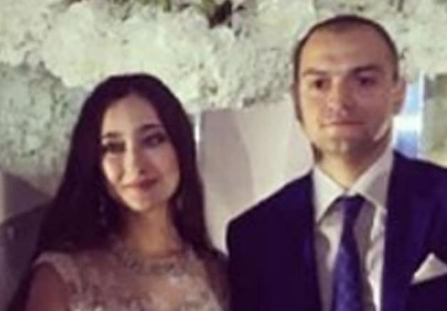 В Кремле прокомментировали свадьбу дочери судьи на Кубани за $2 млн