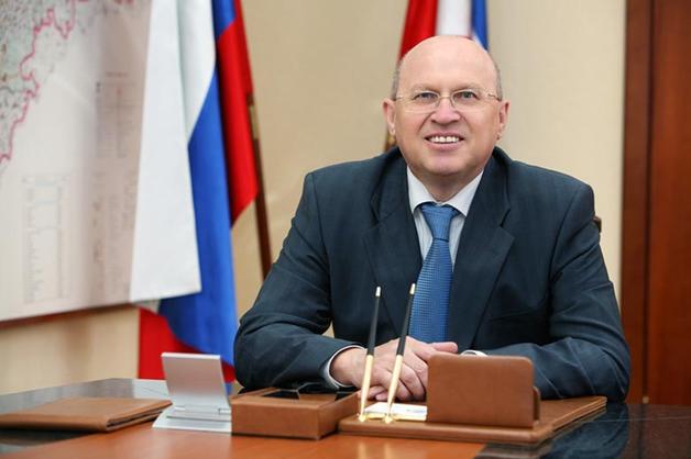 Бывший заместитель Леонида Маркелова сбежит на Кипр?