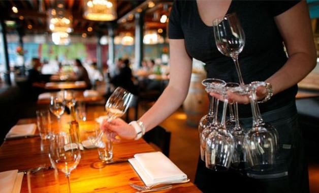 11 уловок ресторанов, заставляющих вас тратить больше