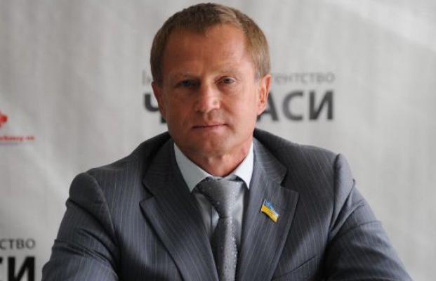 В Киеве известный застройщик разрушает историческую усадьбу меценатов Терещенко