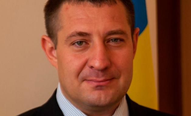 Готується арешт Олега Авер'янова — Олег Ляшко
