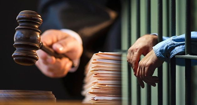 Во Львове за взятку в $ 4000 будут судить директора кладбища