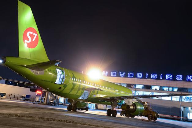 Дело о хищении 50 млн рублей при ремонте аэропортов Иркутска и Благовещенска передано в суд