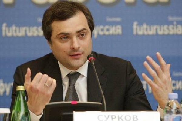 Так кто же стоит за «проектом Малороссии»?