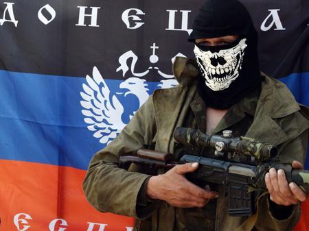 Завершились переговоры Трехсторонней контактной группы по Донбассу
