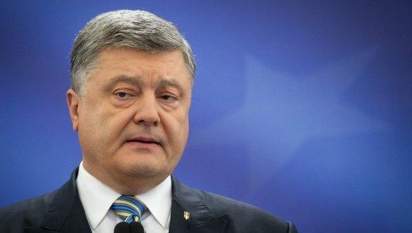 Как Порошенко, Кивалов и Портнов формируют «новый-старый» судейский корпус