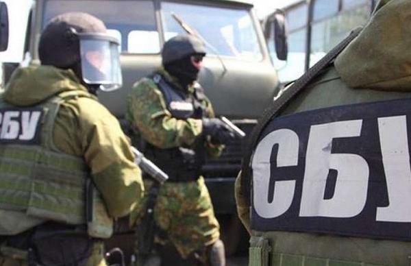 Служба опасности Украины: как силовики отмазывают наркоторговцев и убийц