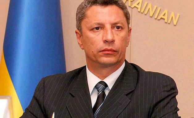 При $800 миллионах убытков дело с «вышками Бойко» Луценко продал всего за $4 миллиона