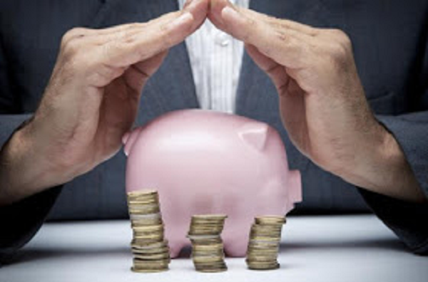VAB Банк, Дельта Банк и другие: Повторное разграбление, или во что государству и налогоплательщикам обходятся банкротства банков
