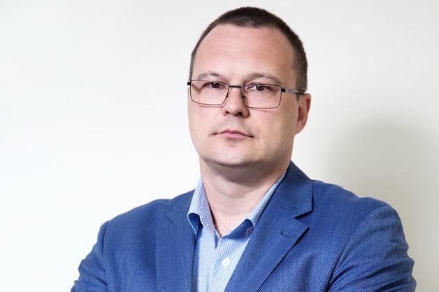 Адвокат инвалида-колясочника Мамаева задержан по делу о мошенничестве на 1 млн рублей