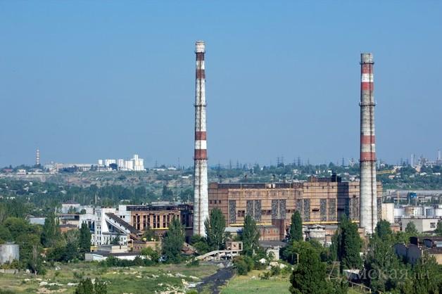 Убыточная Одесская ТЭЦ «подарила» фирме экс-нардепа почти 40 миллионов гривен