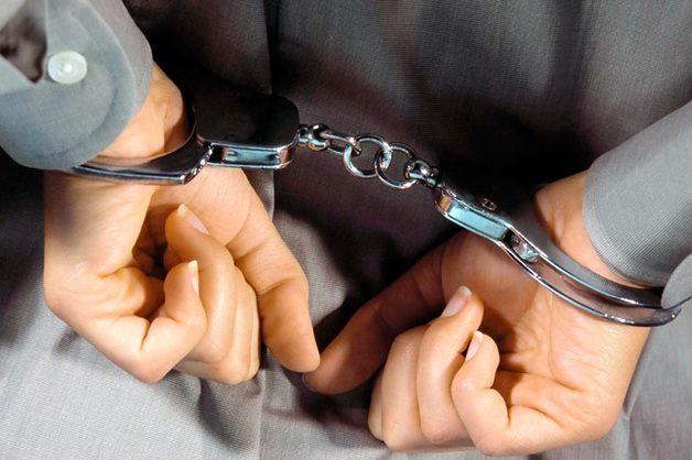 Экс-председатель совета директоров Линк-банка подозревается в похищении своего партнера