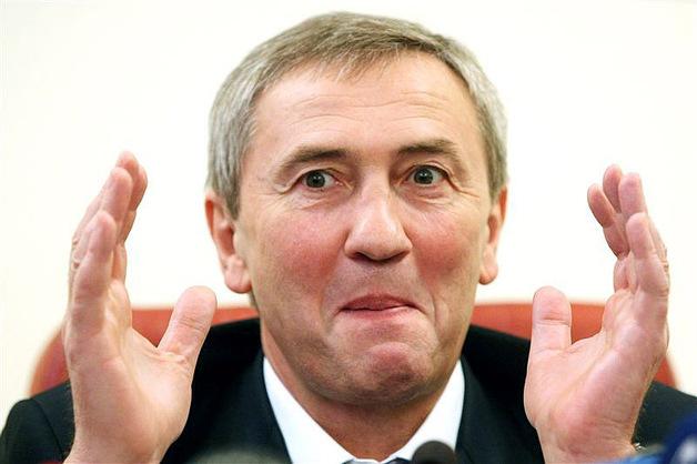 Суд разрешил ГПУ задержать беглого Черновецкого