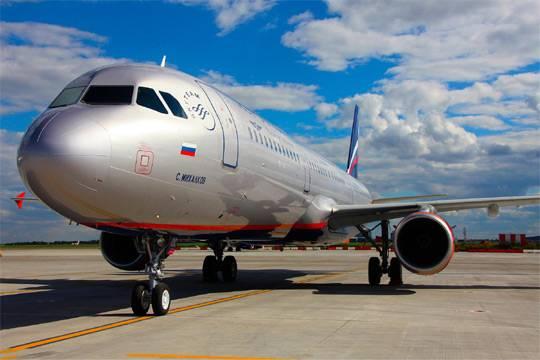Власть одного. Как менятся политика «Аэрофлота» с уменьшением конкуренции на рынке авиаперевозок