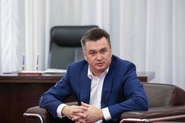 """Миклушевский """"на вылет"""""""