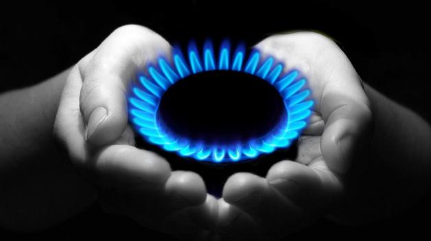 С февраля газ для промышленности дорожает на 22%. Населению приготовиться?