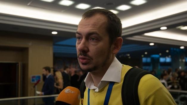 Россия пойдет на захват: журналист объяснил, почему Майдан в Украине больше невозможен