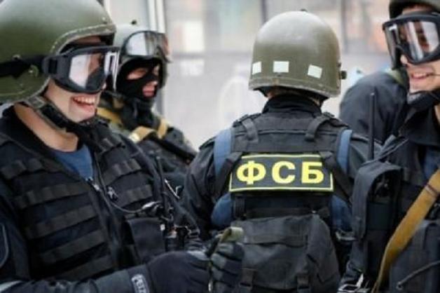 Обыкновенное предательство. Как бизнес помогает репрессировать украинцев в Крыму
