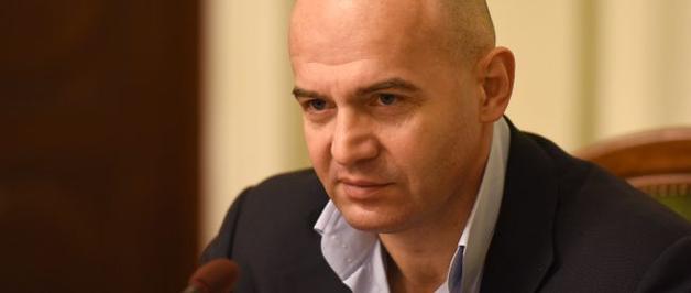 Команда Кононенко нашла новый источник обогащения: Андрей Орлов, Виталий Кропачев, Европромбанк и другие