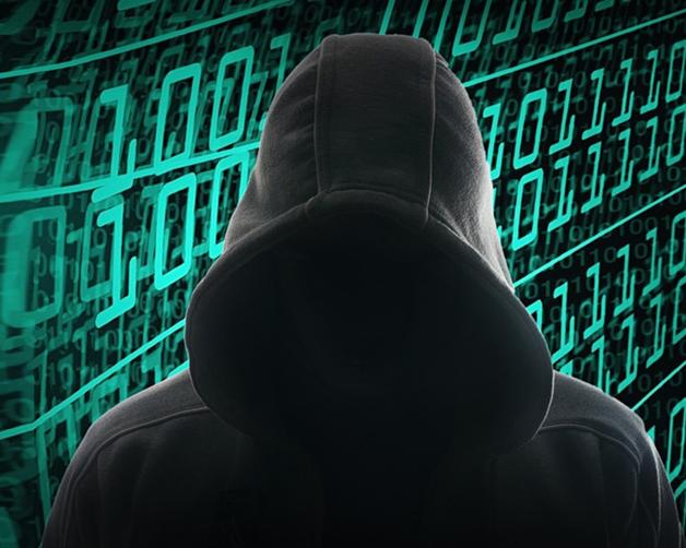 Хакеры рассказали о взломе сайта российского центра, который ведет инфовойну против Украины
