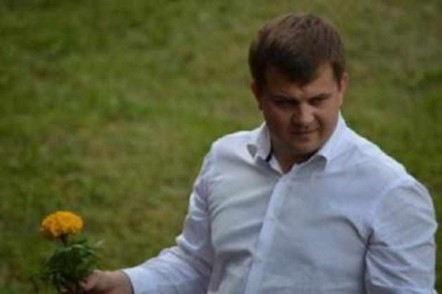 Михаил Царенко стал фигурантом уголовных дел