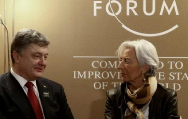 Чому кредити МВФ – не успіх реформ, а навпаки