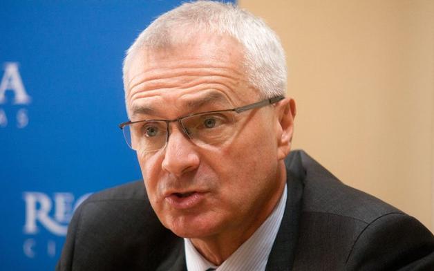 Между Украиной и Польшей назревает громкий конфликт