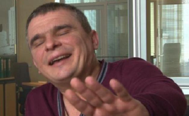 НАБУ огорчило задержанием Руслана Журило, которого связывают с Мартыненко
