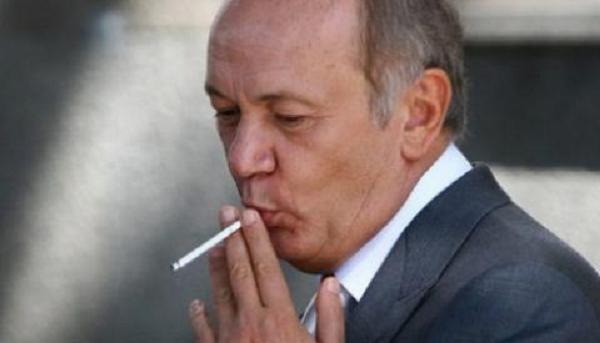 Банк «пивденный»= связали= с= иванющенко
