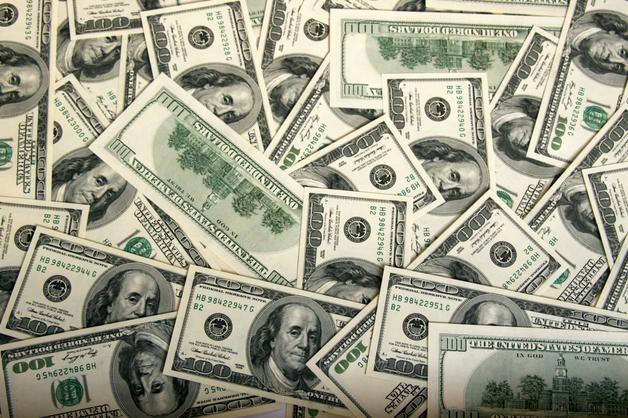 Чем Украина покроет дыру в текущем счете на $3,5 млрд