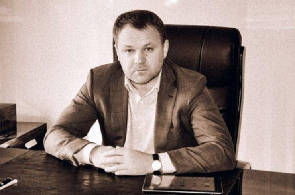 Виталий Кропачев: Как создатель батальона «Торнадо» стал «смотрящим» за углем от президента