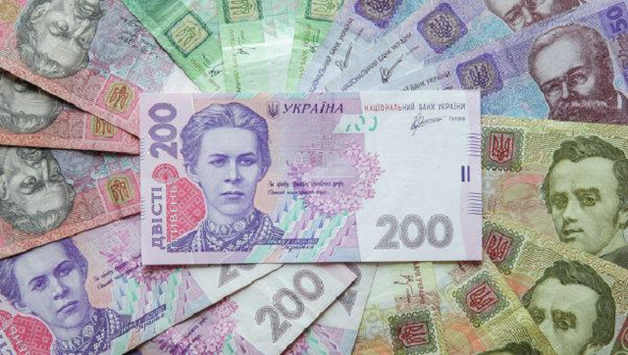 В день таможенника арестованный за взятку руководитель Львовской таможни внес залог и вышел на волю