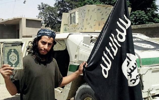 Что связывает ИГИЛ и Россию