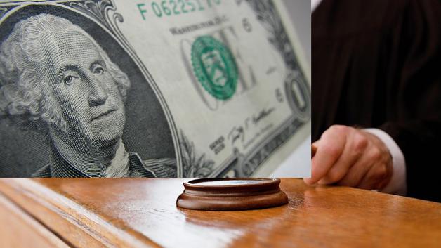В 2016 году иностранные инвесторы дивидендами забрали из Украины $700 млн