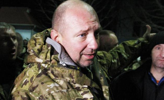 Нардеп Мельничук скрыл в е-декларации 1,54 миллиона грн