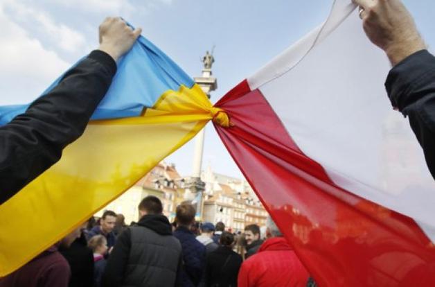 Почему ссориться сегодня с Польшей – ошибка и преступление