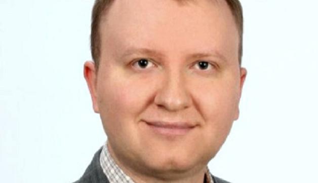 Как украинский профессор Андрей Трофимович Ковальчук стал барменом месяца в гей-клубе Сиэтла
