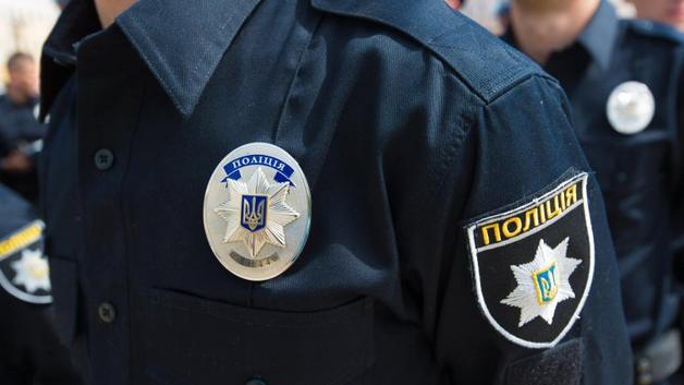 В Одессе полиция задержала подозреваемого в торговле людьми и трансплантации органов