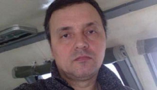 В «ДНР» неожиданно скончался «замминистра республики» Сергей Третьяков