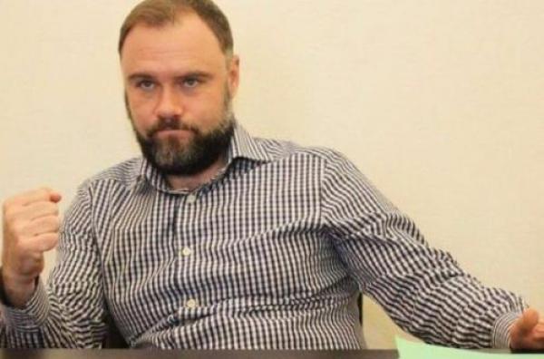 Темные истории народного депутата Глеба Загория