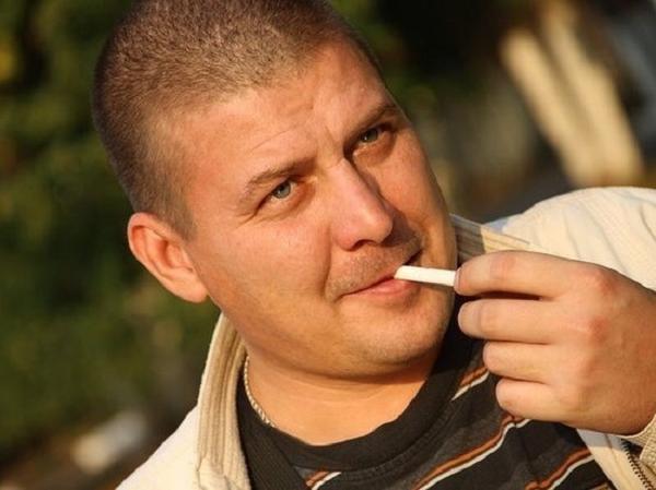 В Москве водителя автобуса расстреляли на глазах пассажиров
