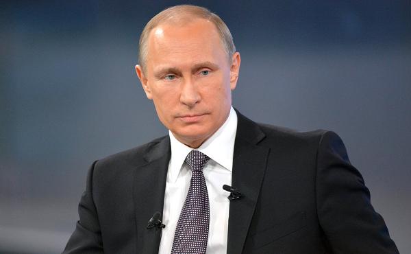 РосСМИ сообщили об угрозах из-за статей о частной армии Путина