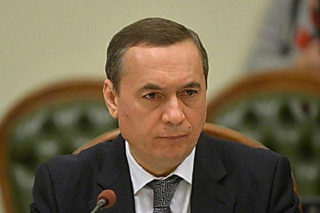 НАБУ задержало 10 человек по делу Мартыненко