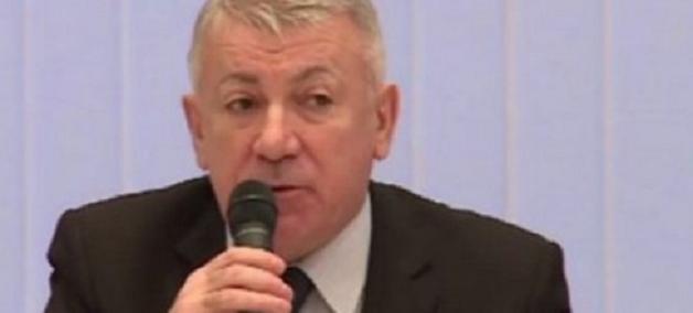 Генерал СБУ Вовк заявил, что на самом деле война на Донбассе закончилась