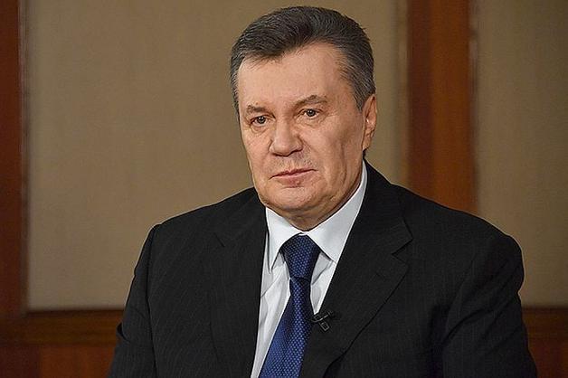 С Банковой в Баковку: журналисты рассказали как искали особняк Виктора Януковича под Москвой