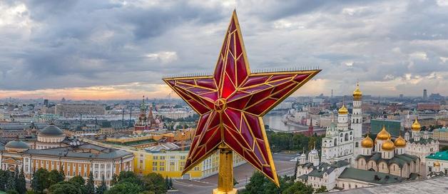 В Госдуме России заговорили о территориальных претензиях к Казахстану