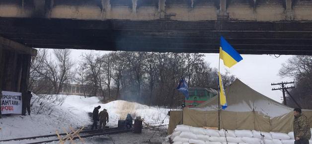 СРОЧНОЕ заявление бойцов АТО: Наша власть перешла на сторону ДНР
