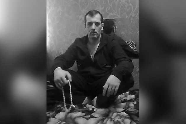 С претендентом на пост главаря «воровского» мира Свердловской области провели профилактическую беседу