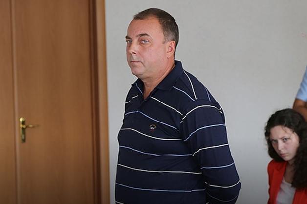 Экс-министр здравоохранения Челябинской области, сдавший следствию Юревича, выходит на свободу
